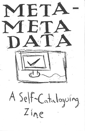 "Cover image for ""Meta-metadata"""