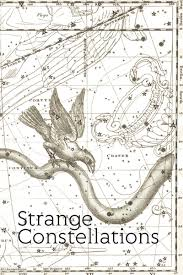 Cover of Strange Constellations